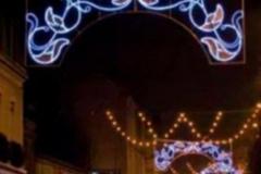 Beli-lampu-hias-jembatan-beragam-motif-dan-desain