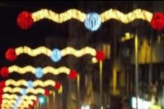 beli-aneka-lampu-hias-bentang-jalan-akrilik